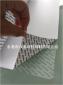 热转印硅胶刻字膜